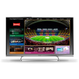 Photo of Panasonic TX-47AS650B Television