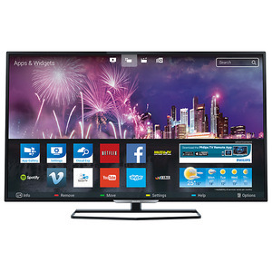 Photo of Philips 32PFS5709 Television