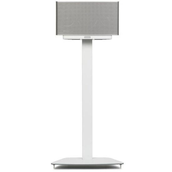 Flexson Floor Stand for Sonos Play 5