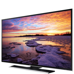 Samsung UE50HU6900 Reviews