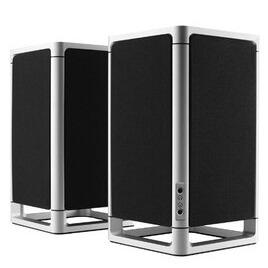 Simple Audio Listen SH-90S0001-UK