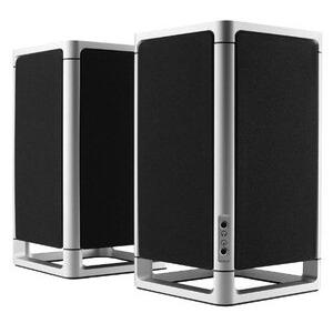 Photo of Simple Audio Listen SH-90S0001-UK Speaker