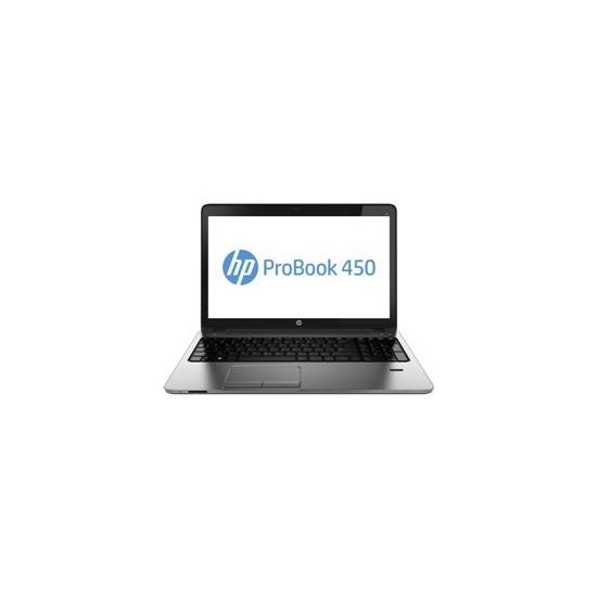 HP ProBook 450 G6V59ES