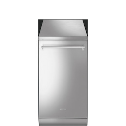 Smeg DF4SS-1 Reviews