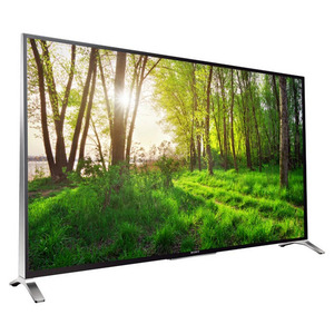 Photo of Sony KDL-55W955B Television