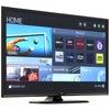 Photo of LG 50PB690V Television