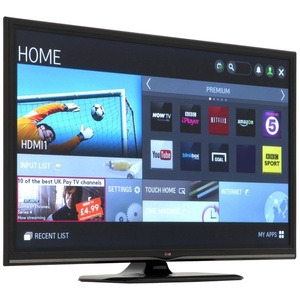 Photo of LG 50PB690V Television