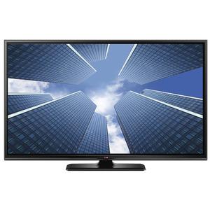 Photo of LG 60PB690V Television