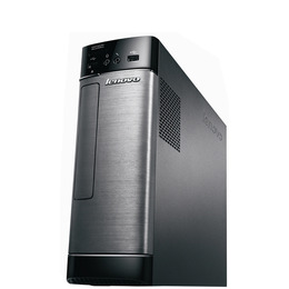 Lenovo H530s Reviews