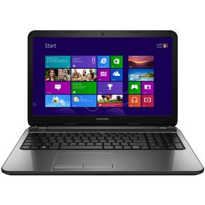 Photo of Compaq 15-H011SA Laptop