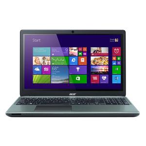 Photo of Acer Aspire E1-570P NX.MFSEK.001  Laptop