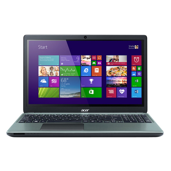 Acer Aspire E1-570p NX.MFSEK.001