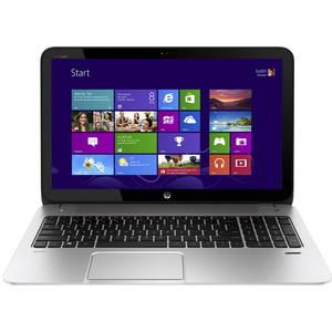 Photo of HP Envy TouchSmart 15-J122EA Laptop