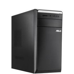 Asus M11AD-UK002S Reviews
