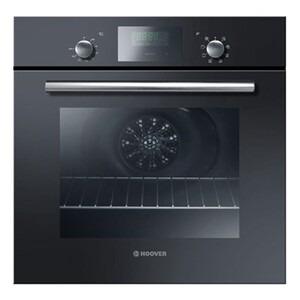Photo of Hoover HOC709/6X  Oven