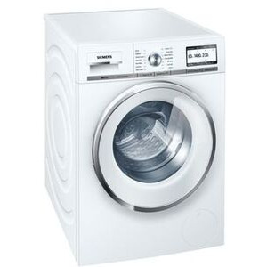 Photo of Siemens WM14Y791GB Washing Machine