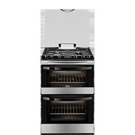 Zanussi ZCG63200XA  Reviews