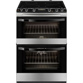 Zanussi ZCI68300XA Reviews