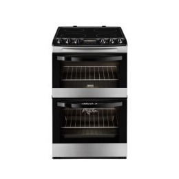 Zanussi ZCV48300XA  Reviews