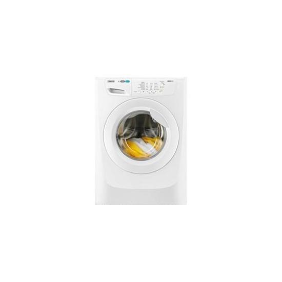 Zanussi ZWF81460W Free-Standing Washing Machine