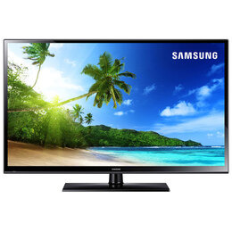 Samsung PE51H4500 Reviews