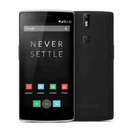 OnePlus One Reviews