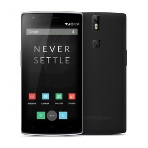 Photo of OnePlus One Mobile Phone