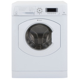 Hotpoint HULT843PUK Reviews