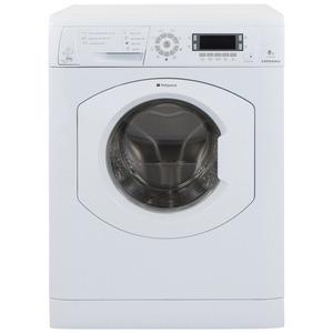 Photo of Hotpoint HULT843PUK Washing Machine