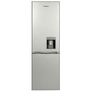 Photo of LEC TS55174WTD Fridge Freezer