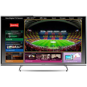 Photo of Panasonic TX-42AS650B Television