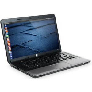 Photo of HP 255 G1 H6Q17EA#ABU Laptop