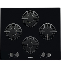 Zanussi ZGX65414BA Reviews