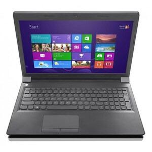 Photo of Lenovo Essential B5400 MB82HUK Laptop