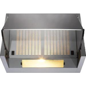 Photo of CDA CIN6FSI Cooker Hood