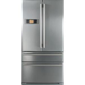Photo of CDA PC85SC Fridge Freezer