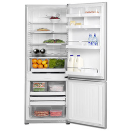 Fisher & Paykel E402BRX Reviews