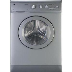 Photo of CDA CI230 Washing Machine