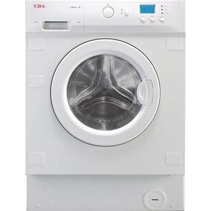 Photo of CDA CI330 Washing Machine