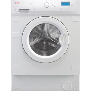 Photo of CDA CI930 Washer Dryer