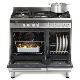Fisher & Paykel OR90LDBGX1 Reviews