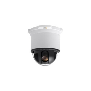 Photo of AXIS Network Dome Camera 233D Webcam