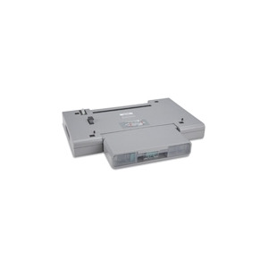 Photo of Lexmark - Media Tray / Feeder - 150 Sheets Printer Accessory