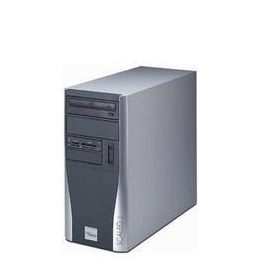 Fujitsu Siemens Bat Uk P7EAS1B 01 Reviews