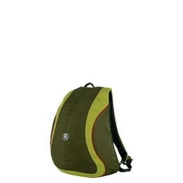 "Crumpler Dark Side For 17"" Laptop Reviews"