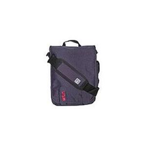 Photo of STM Original Alley - Carrying Case - Carbon Laptop Bag