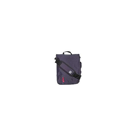 STM Original Alley - Carrying case - carbon