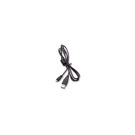 KODAK USB Cable, Model U-8
