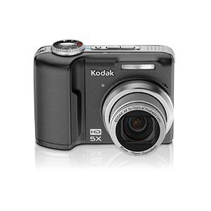 Photo of Kodak EasyShare Z1485 IS Digital Camera