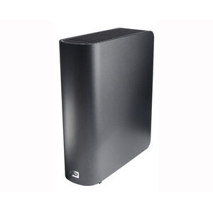 Photo of WD My Book Elite 2TB External Hard Drive